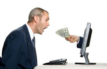 Заработок в сети: какие статьи приносят больше всего денег копирайтеру