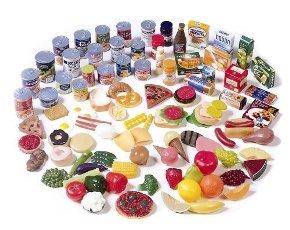 101_food