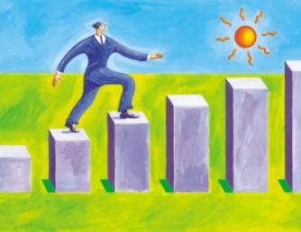 Успешность, Личностное развитие и Желания