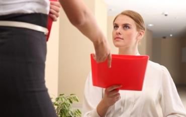Как найти работу без образования: полезные советы