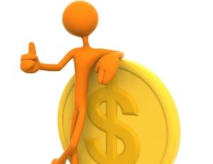 tipy-investicionnyh-strategii-1