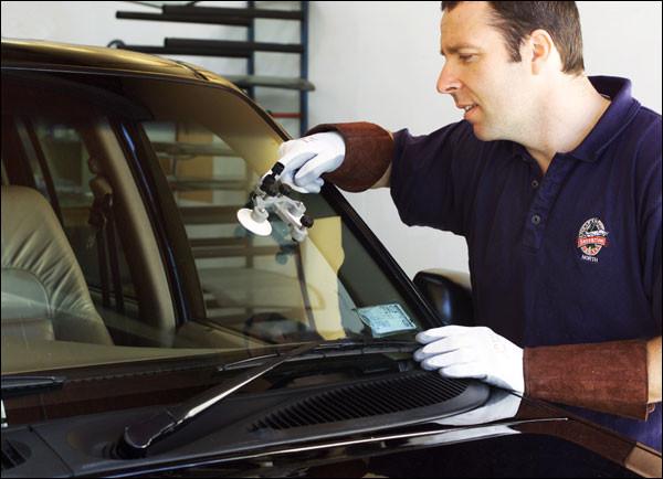 Бизнес идеи ремонт авто стекол бизнес идеи с вложением 150000 тысяч рублей