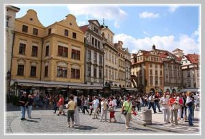 Old-Houses-Prague