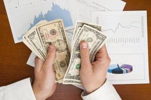consumer_credit_in_cash_3