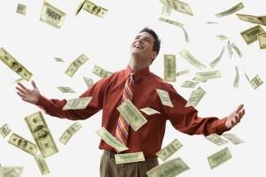 banatzayed-man-money