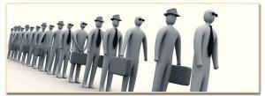 Как работать с аутсорсером: 5 принципов грамотного менеджера