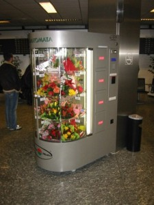 flower_vending_machine