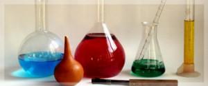 laboratoriya-na-domu-600-250