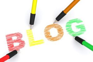 vedenie_bloga