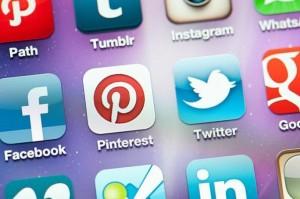 MLM бизнес и социальные сети: на заметку предпринимателю