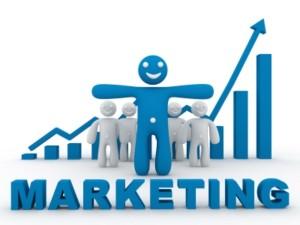 networkmarketingopportunity_629x472