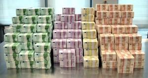 1310036358_jackpot_43million_euro