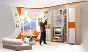 Идея для бизнеса: интернет-магазин мебели