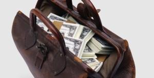 1237690262_case-money