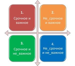 3b_Ktohyjcc