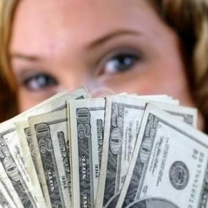 consejos-ahorro-finanzas-mujeres-570x570