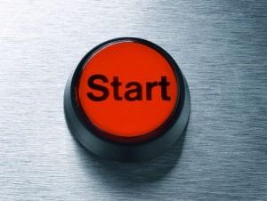"""Start"" Button"