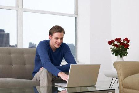 Блог, как инструмент Интернет — предпринимателя!