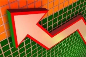 stock-down-arrow9