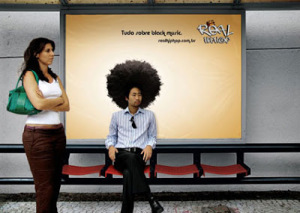 afro-bus-stop