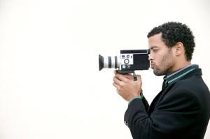 kamera_operator