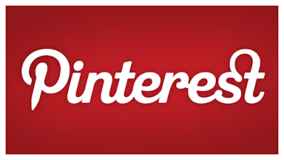 pinterest_logotip