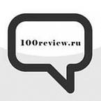 http://100review.ru/