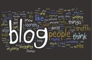 5_alasan_menguntungkan_menulis_blog_121126