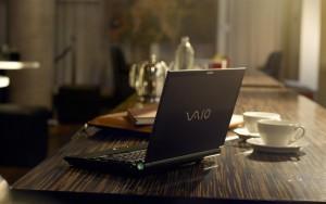 Sony-Vaio-On-The-Table-900x1440