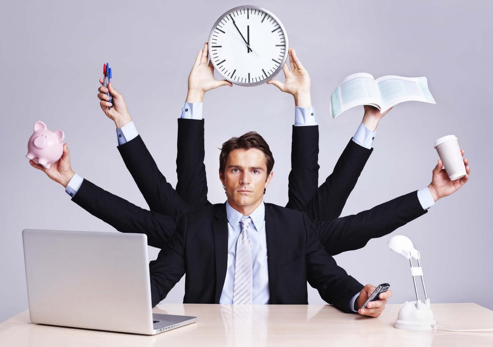 Как сделать карьеру по знаку Зодиака? Профессии, которые