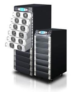 Modulon_NH_Plus_Series_UPS_20_120_kVA