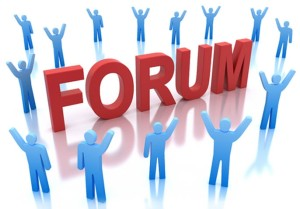 blog-forum-image