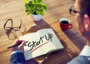 millennialminds-startups