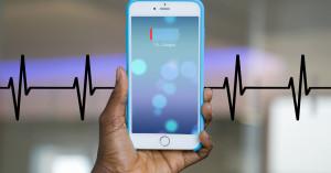 Battery-Life-iOS8-Thumb