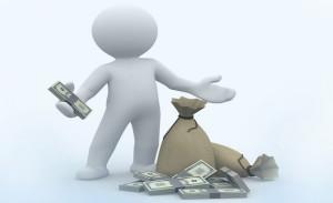 Советы для сохранения денег