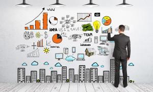 Start-Up-Branding-Tips
