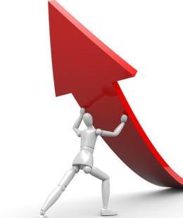 Последовательность стимулирования продаж
