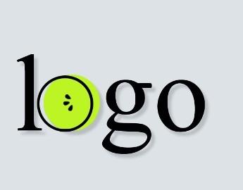 3198109_w640_h640_logo