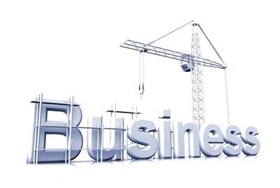 BUSINESS-DYNAMIC-MAINTENANCE-GROUP-info368