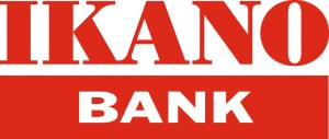 Ikano_Bank_Logo_CMYK