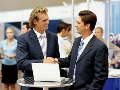 best-network-marketing-companies