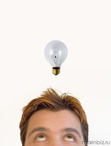 biznes-idea