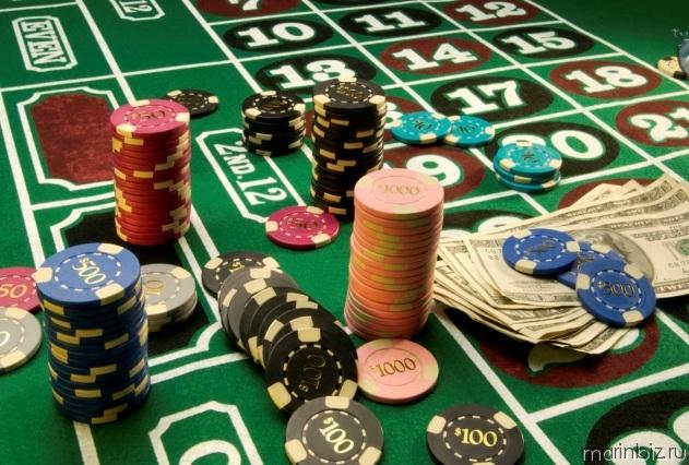 dengi-kazino