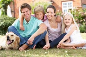 family-photo-with-dog