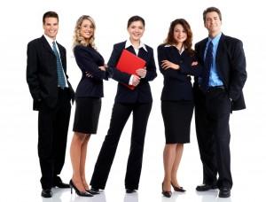 Зачем вступать в профессиональное сообщество для директоров или предпринимателей