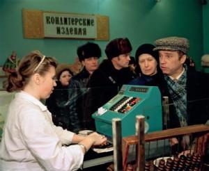 kassovye-apparaty-v-sssr