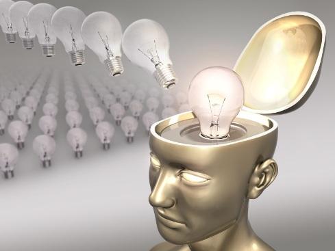 light-bulb-brain1