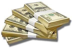 money2678