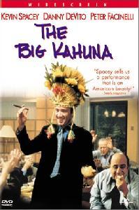 movie-the-big-kahuna