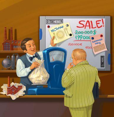 7 причин почему продавцы раздражают своих покупателей!